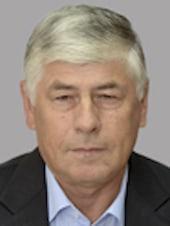 Василий ПодуряК